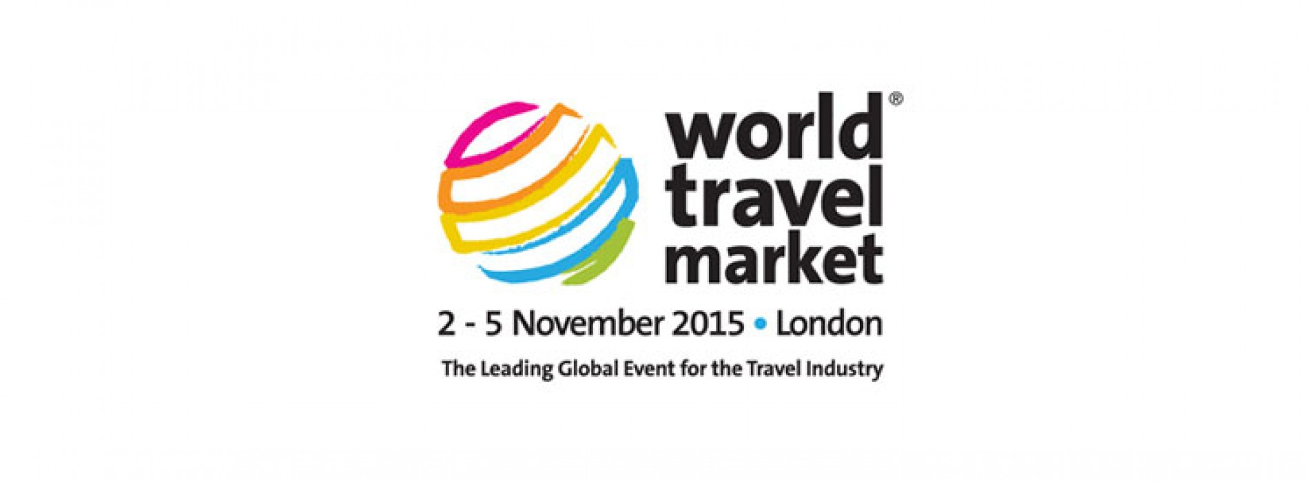 World Travel Market Welcomes Hundreds of New Exhibitors