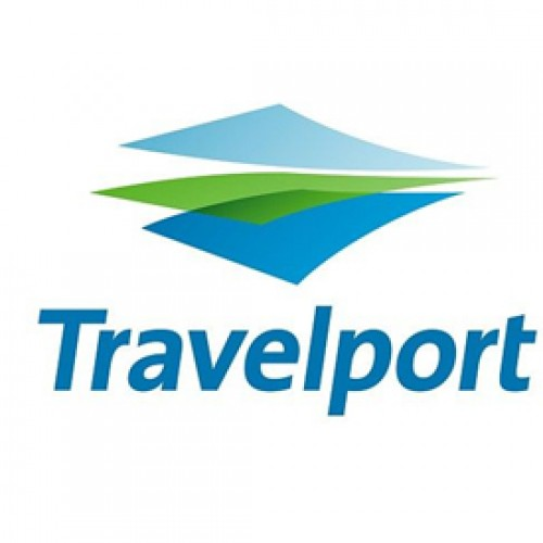 Travelport Rich Content and Branding Reaches First Anniversary
