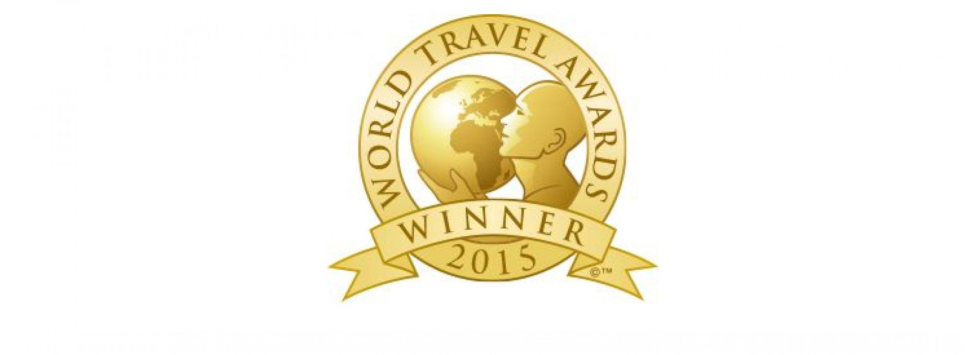 World Travel Awards recognises Layana Resort as Asia's Leading Spa Resort