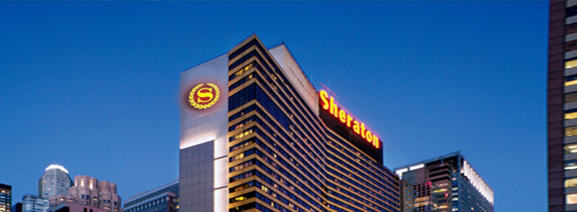 · Marriott has announced major changes to its loyalty program, Marriott Rewards, that will merge the program with Ritz-Carlton and Starwood's.