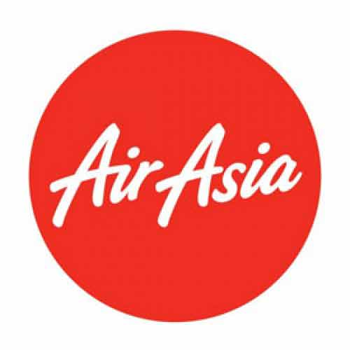 AirAsia India Rolls Out Promotional Fares Starting from Rs. 1,269