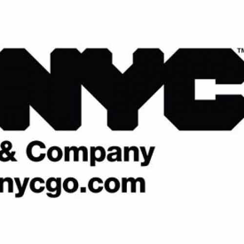 "NYC & Company Unveils New ""Unlock NYC"" Campaign to Inspire and Stimulate Winter Travel to New York City"