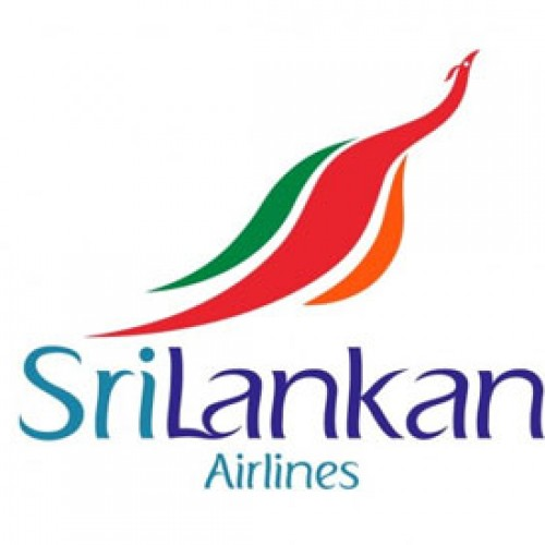 SriLankan Airlines Progresses with Fleet Renewal Plan