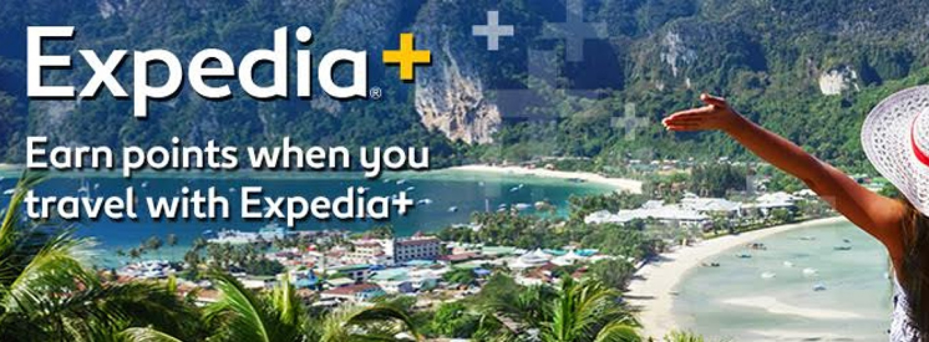 Expedia India Launches Loyalty Program: Expedia+