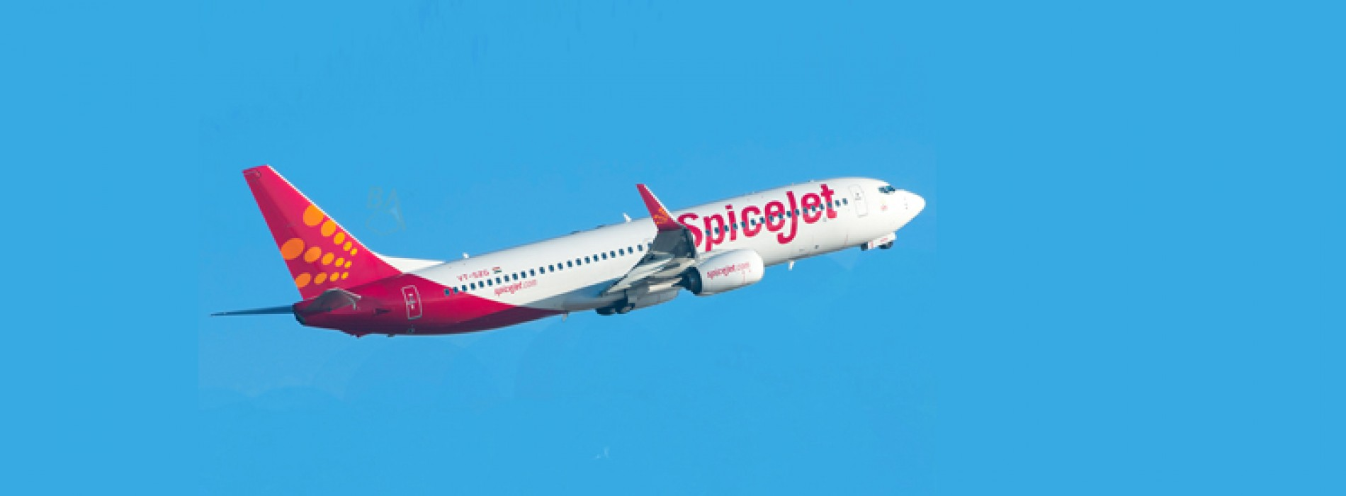 Galloping IndiGo Stock Outpaces Combined m-cap of Jet, SpiceJet