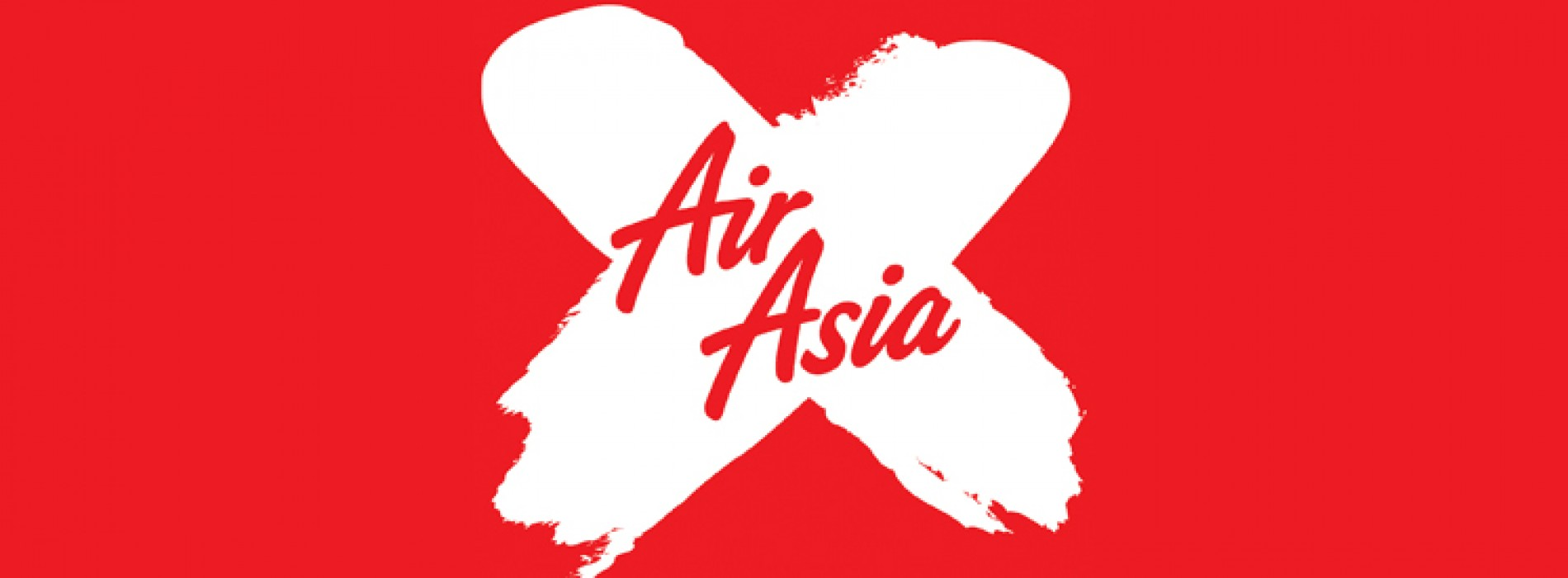 AirAsia X to Resume Delhi Flights