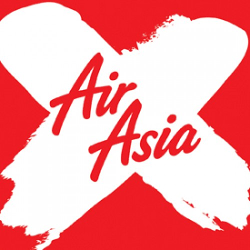 AirAsia X to Resume Delhi Flights