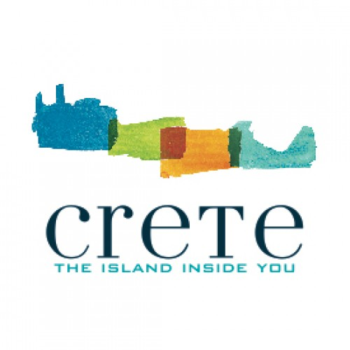 First Official Presentation of the Island of Crete, Greece, in Mumbai