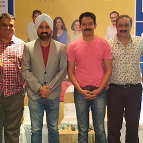 Thomas Cook India launches exclusive Regional Maharashtrian Product- Avismarniya and Apratim Tours
