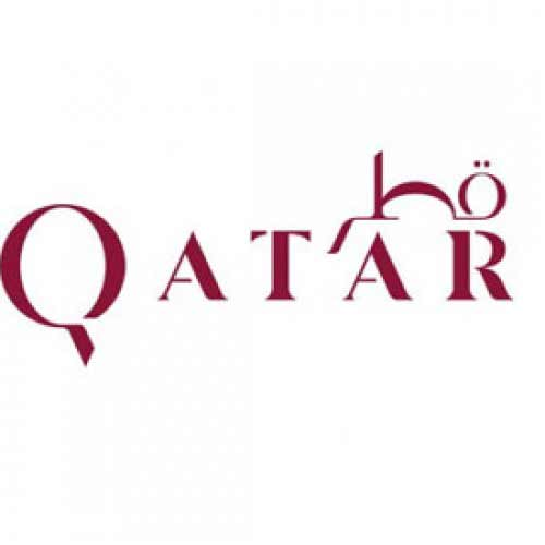 Qatar Airways showcases latestgeneration aircrafts