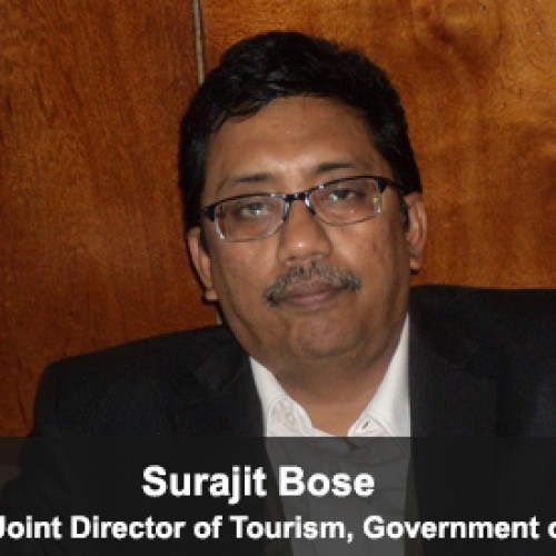 Setting up unique ecotourist hub in North Bengal