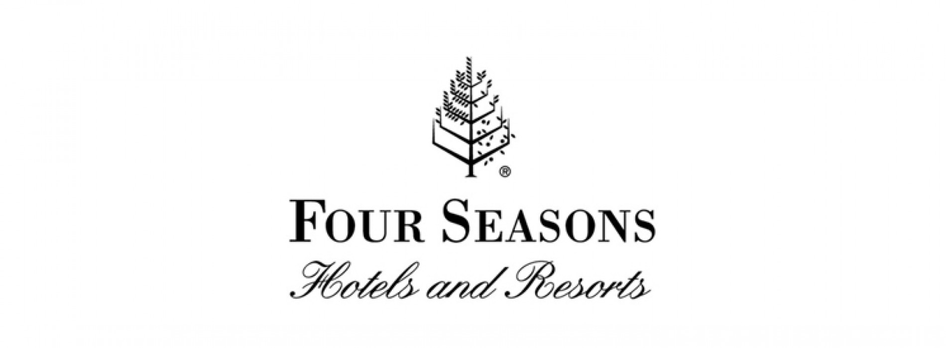 Four Seasons launches new app for Chinese travellers