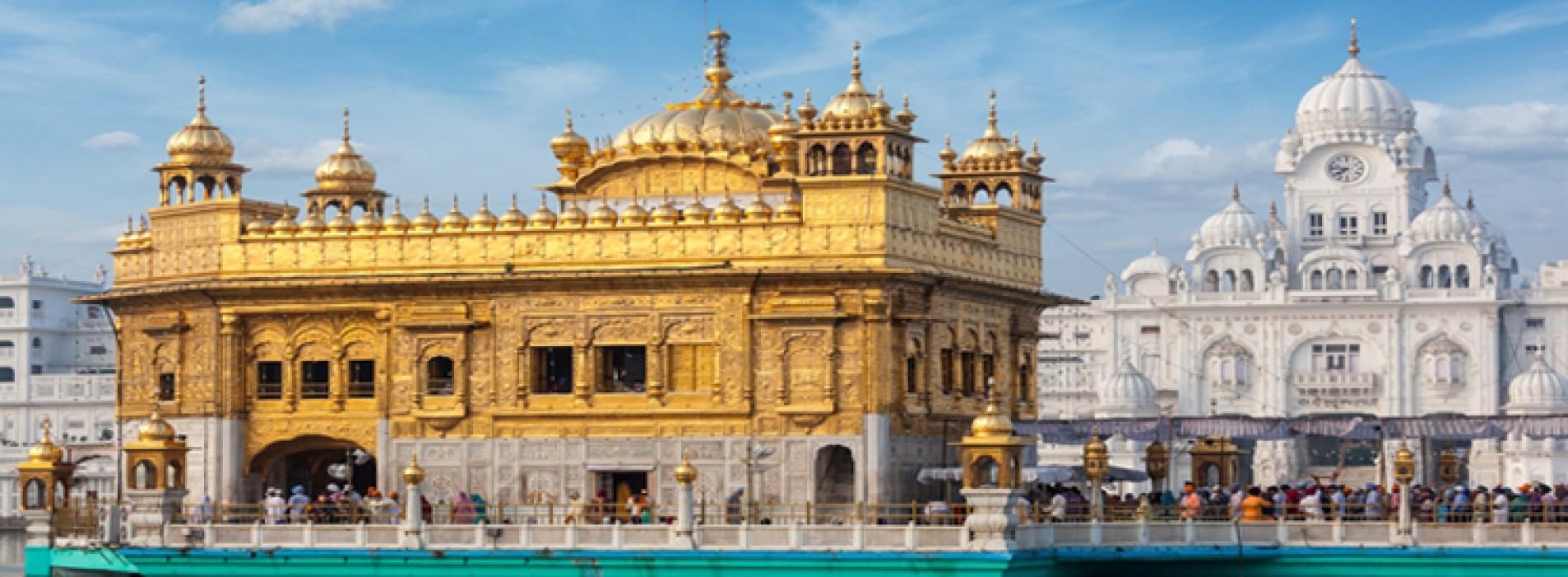Punjab Tourism positions Amritsar as convenient MICE destination