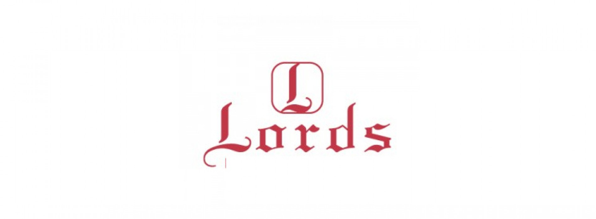 Lords Hotels & Resorts celebrates World Tourism Day
