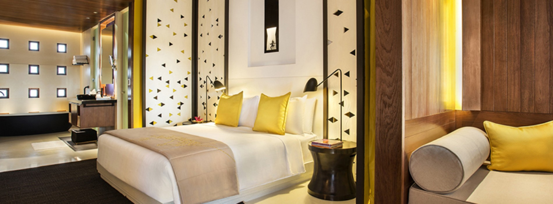 First InterContinental in India opens in Chennai