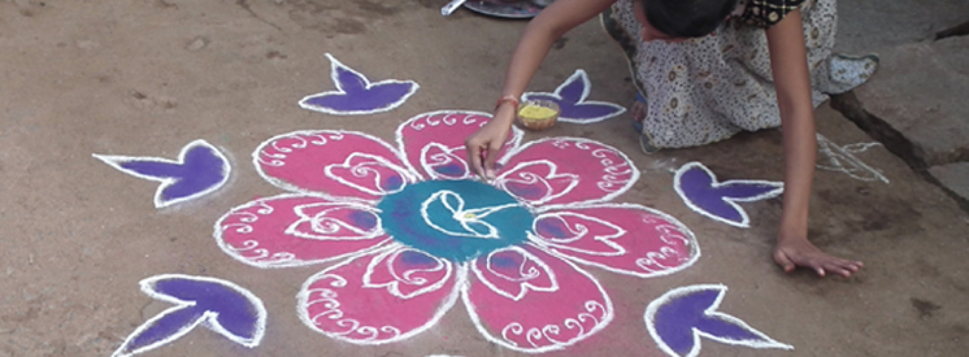 Diwali Celebrations in Different Regions of India