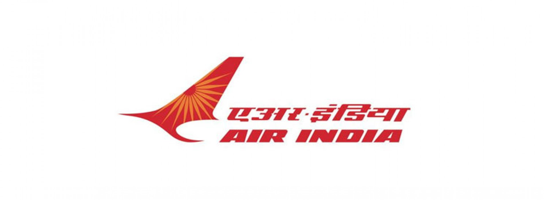 Air India plans to induct 30 Airbus A320 aircraft
