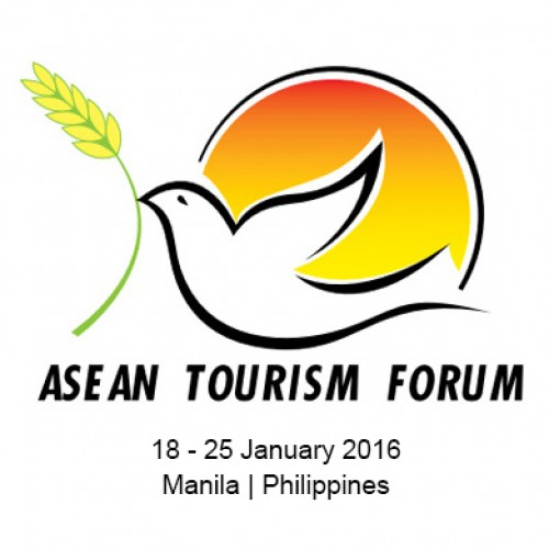 Manila set to host 35th Asean Tourism Forum