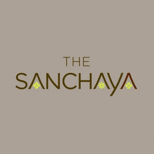 The Sanchaya Bintan Celebrates Remarkable First Year