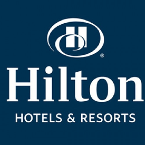 Hilton Worldwide opens trio of hotels in UK & Ireland