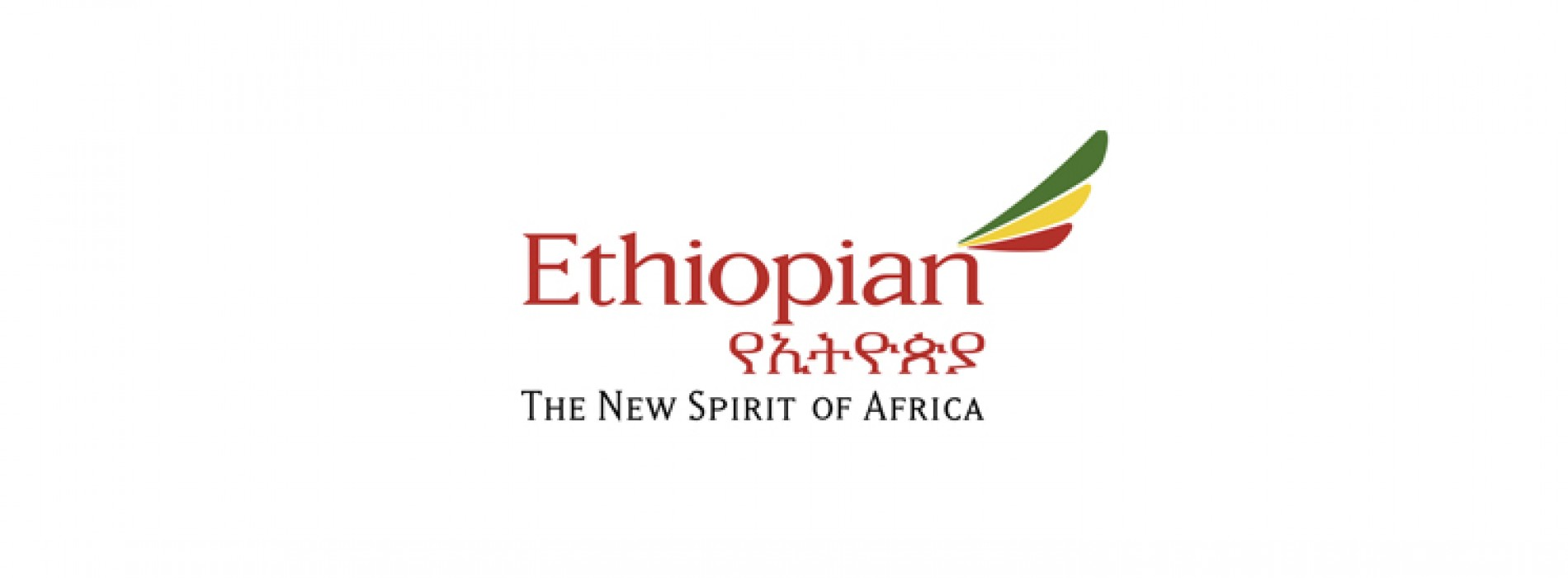 Ethiopian Airlines to add frequency to Cape Town
