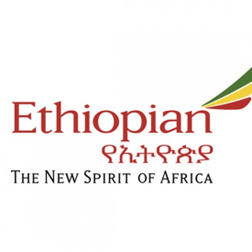 Ethiopian wins African Airline of the Year 2016 Award