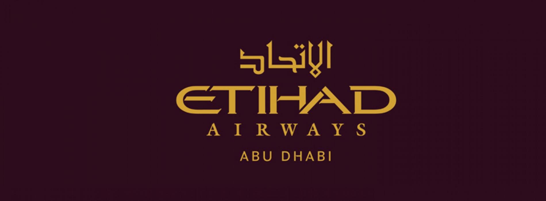 Etihad Airways goes live on Travelport Smartpoint platform