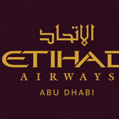 Etihad Airways goes live on Travelport Smartpoint platform