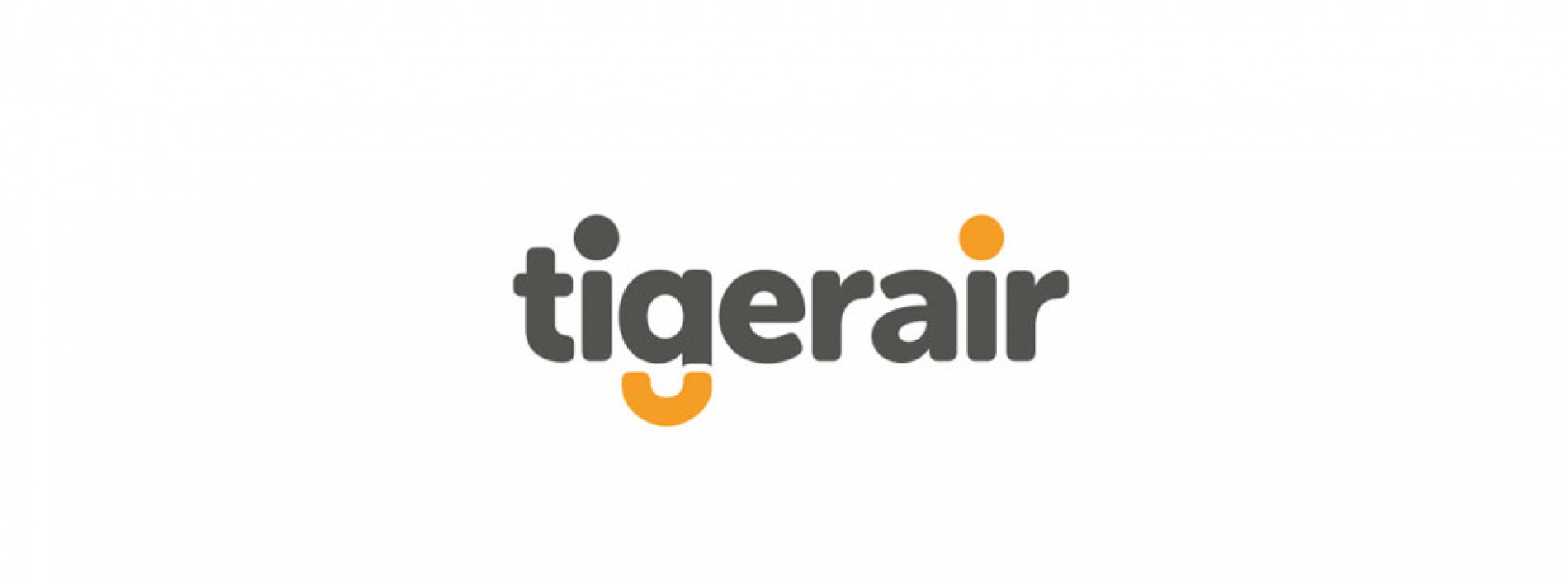 Tigerair strengthens India operations to Singapore in the New Year