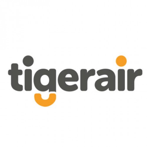 Tigerair joins hands with ICICI Bank to offer complimentary ticket to Singapore
