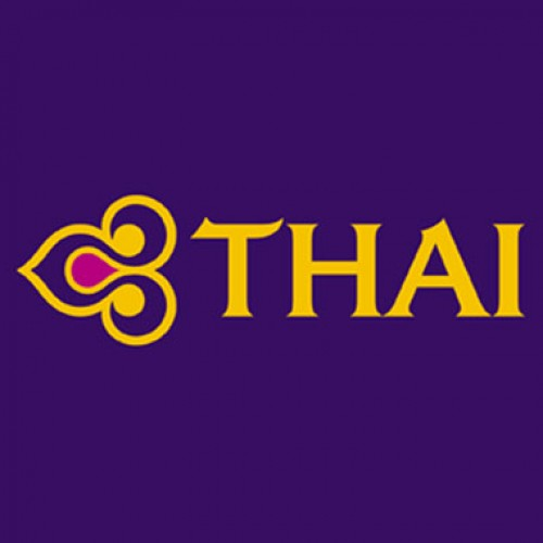 Thai Airways launches Dream Liner