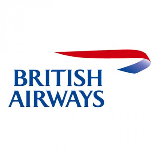 British Airways joins hands with London & Partners to support India Emerging Twenty (IE20) 2016