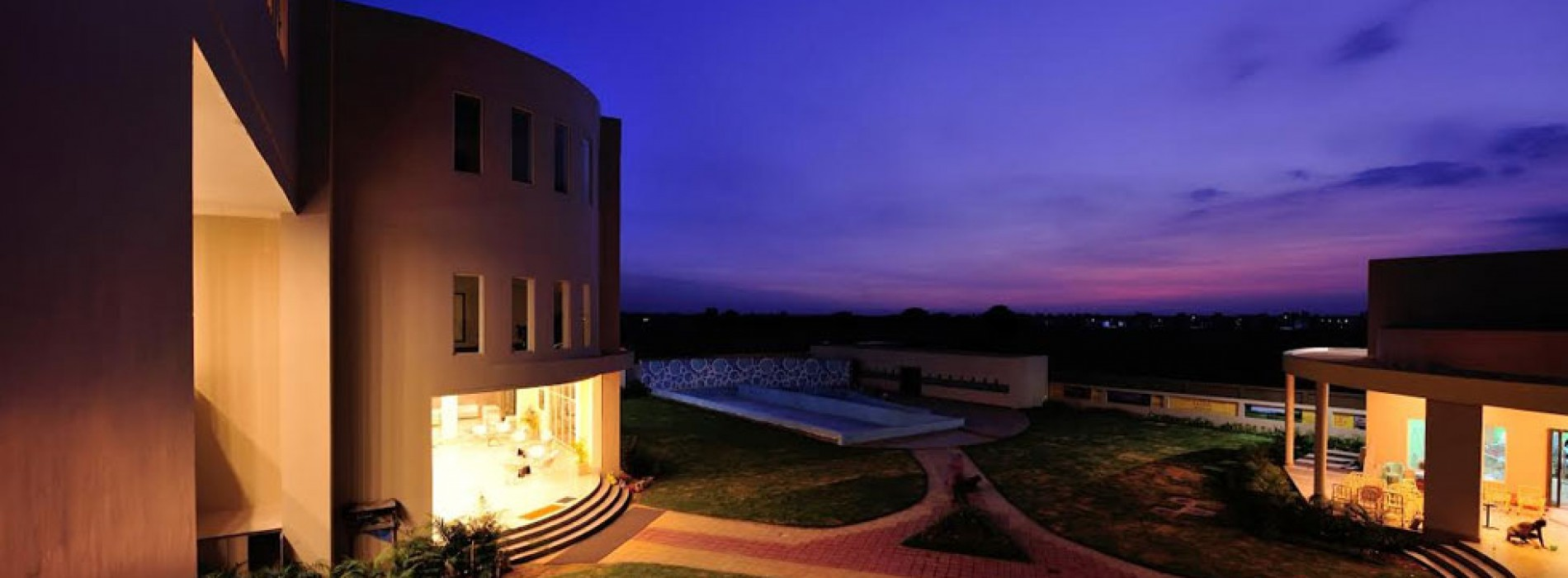 Sinclairs launches Sinclairs Tourist Resort Burdwan – the 7th property in Sinclairs chain