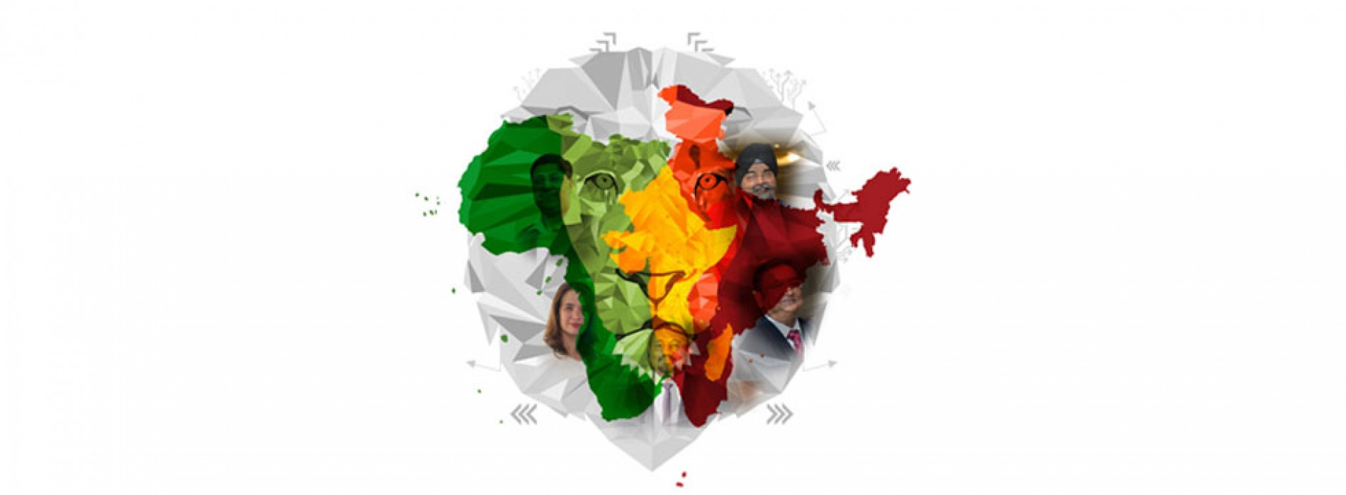 Missing Link: Afro-India tourism ties