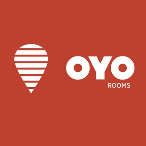 OYO Signs MoU with Uttarakhand Tourism Development Board