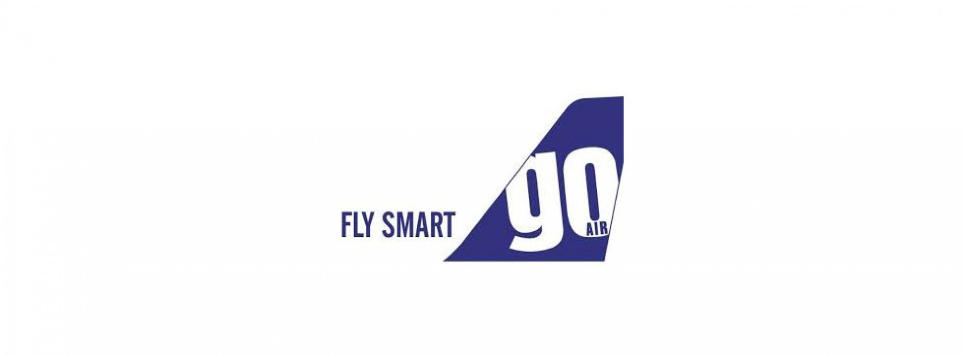 GoAir may get clarity on A320 Neo delivery schedule by mid-Jan