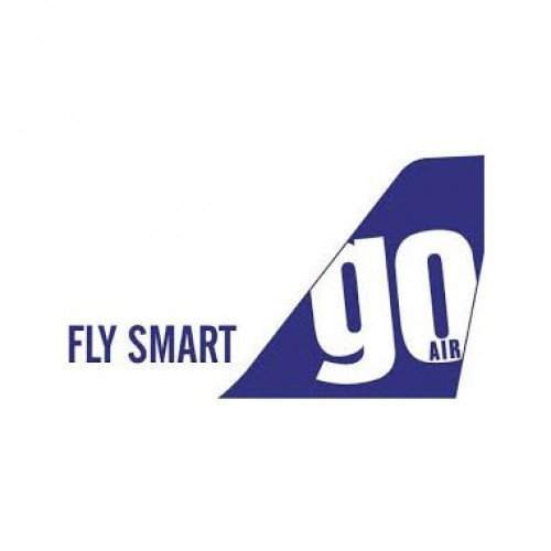 GoAir mulls launch of European flights