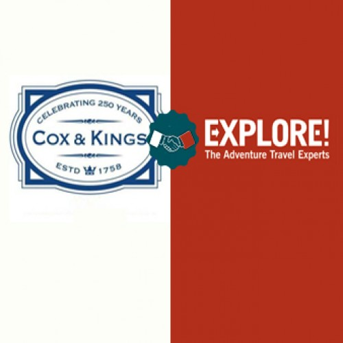 Cox & Kings sells Explore Worldwide Limited to Hotelplan UK Group