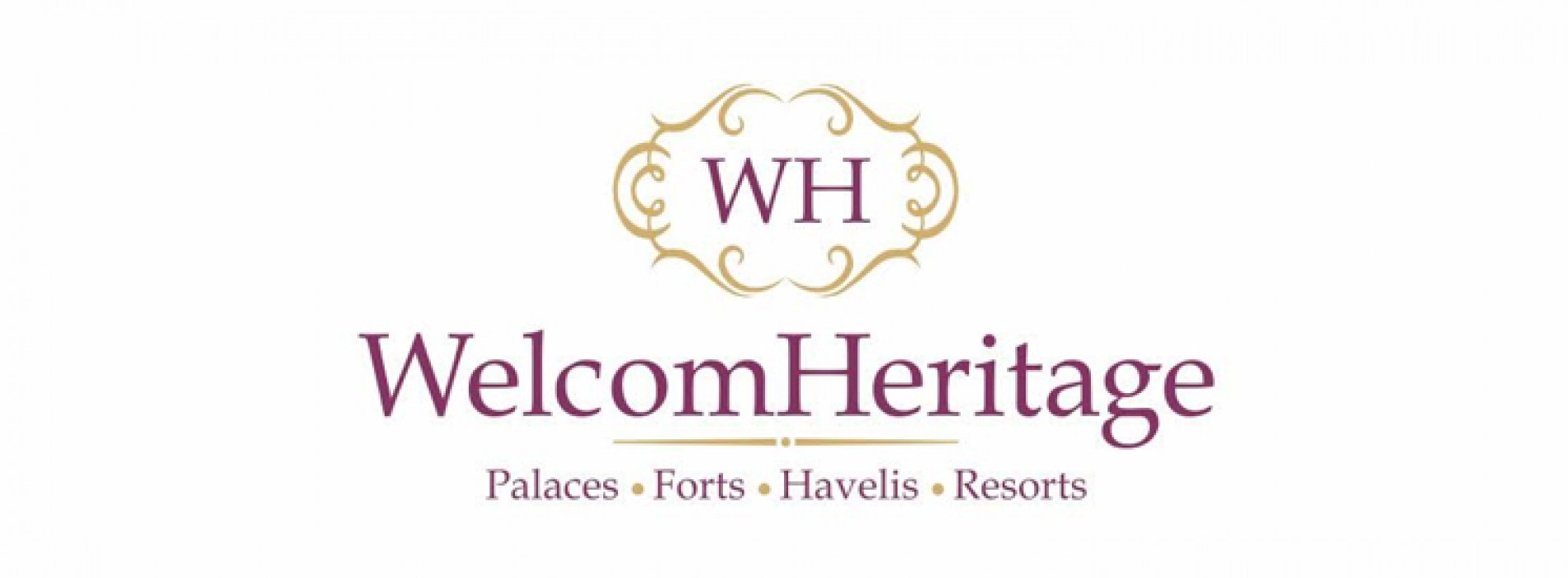 WelcomHeritage Hotels has a new CEO
