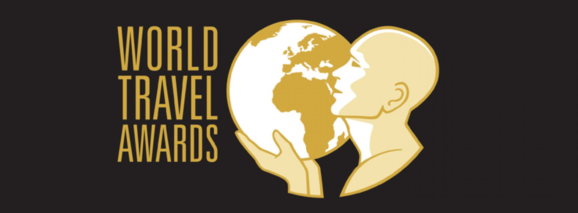 Mazagan Beach Resort to host World Travel Awards Grand Final 2015