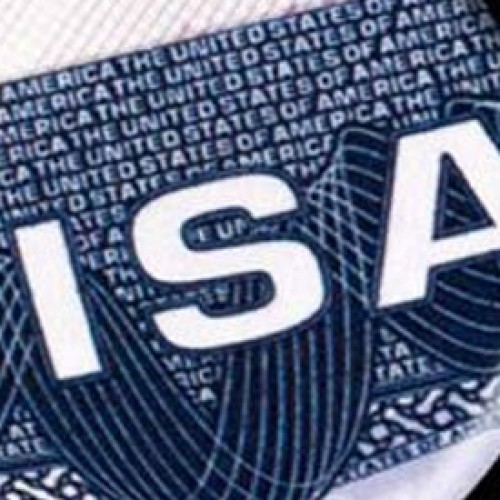 India Announces Extension of e-Tourist Visa scheme to more countries