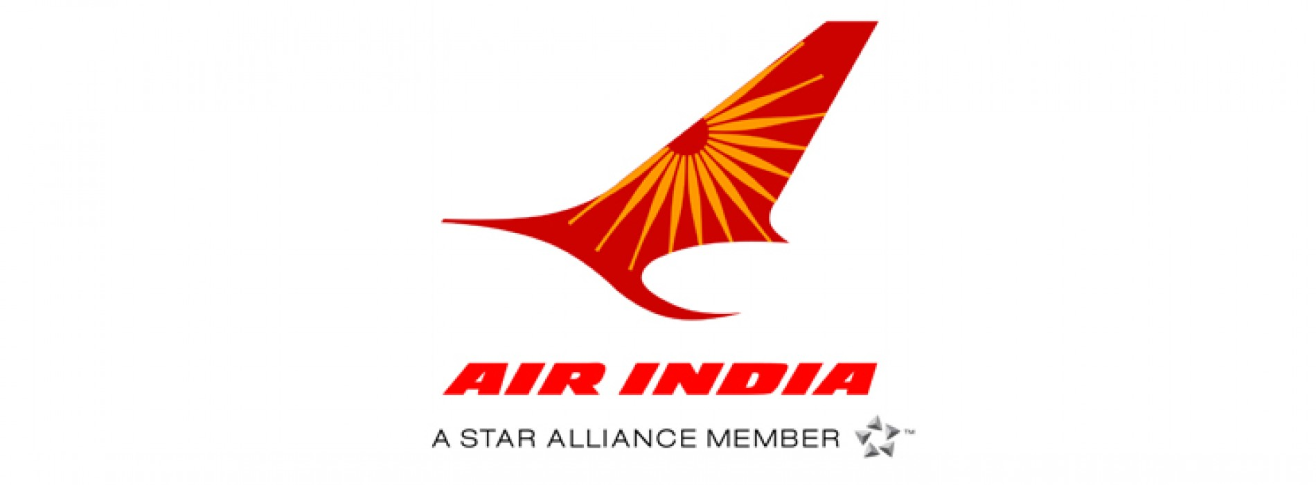 Air India puts Mysore City on Air Map