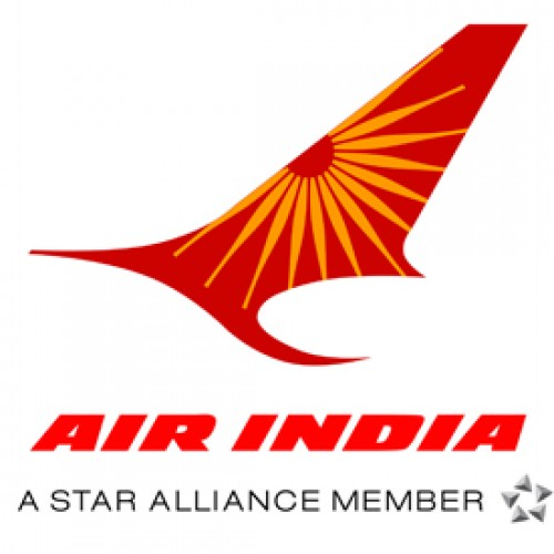 Air India – The Brand That Connects