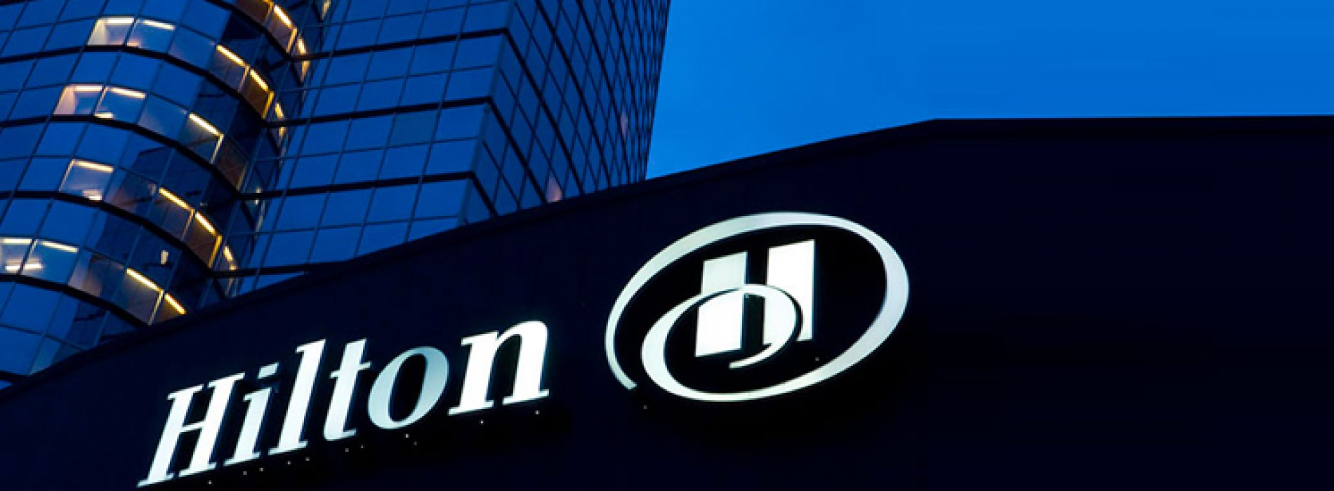 Hilton Worldwide Recruitment