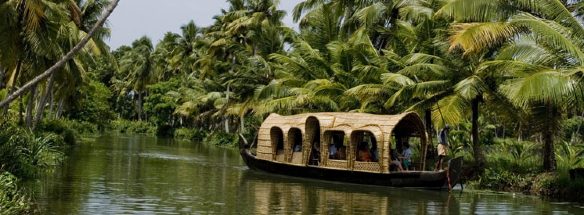 Top Destinations to Spend Winter Holidays in India