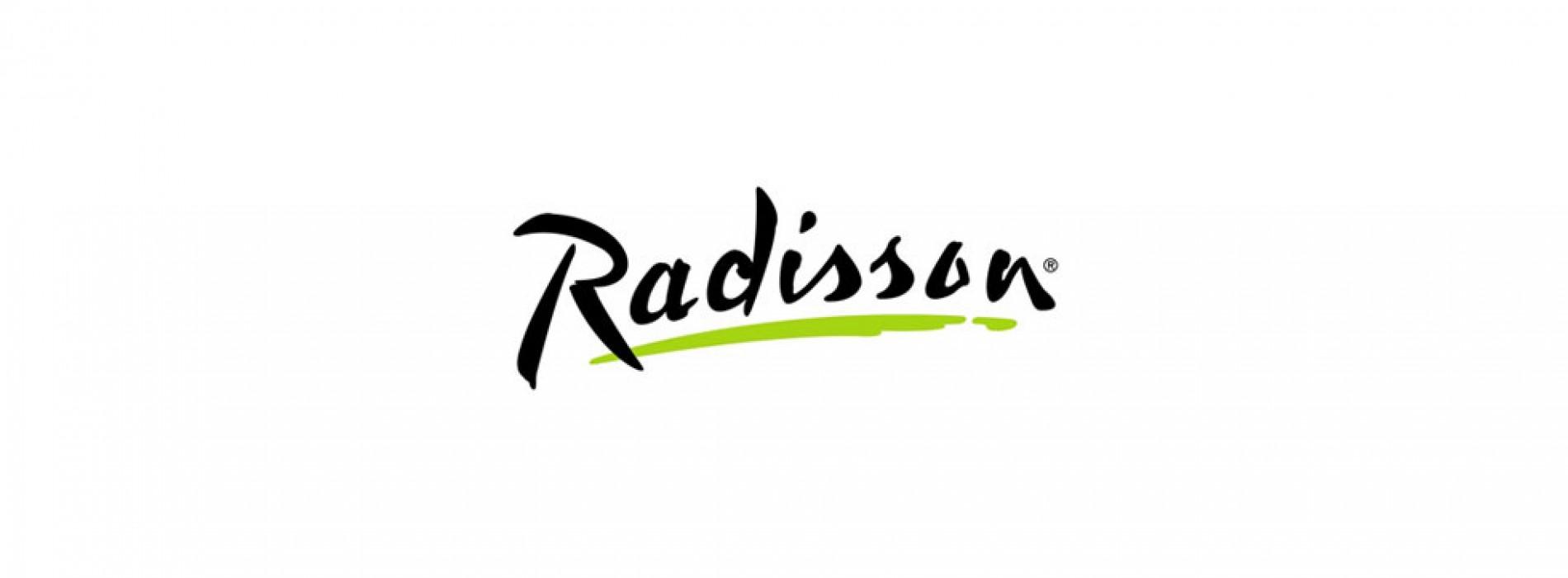 Radisson opens hotel in Cromwell