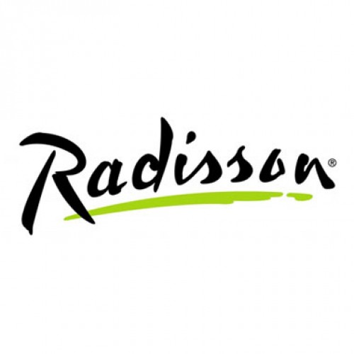 Radisson opens hotel in Cromwell