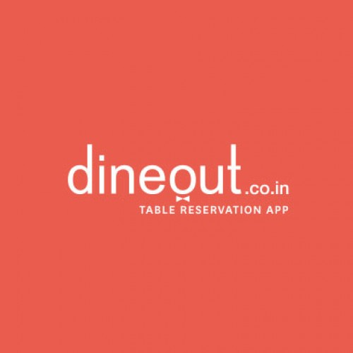 Dineout brings more choices to the Indian diner. Expands the industry.