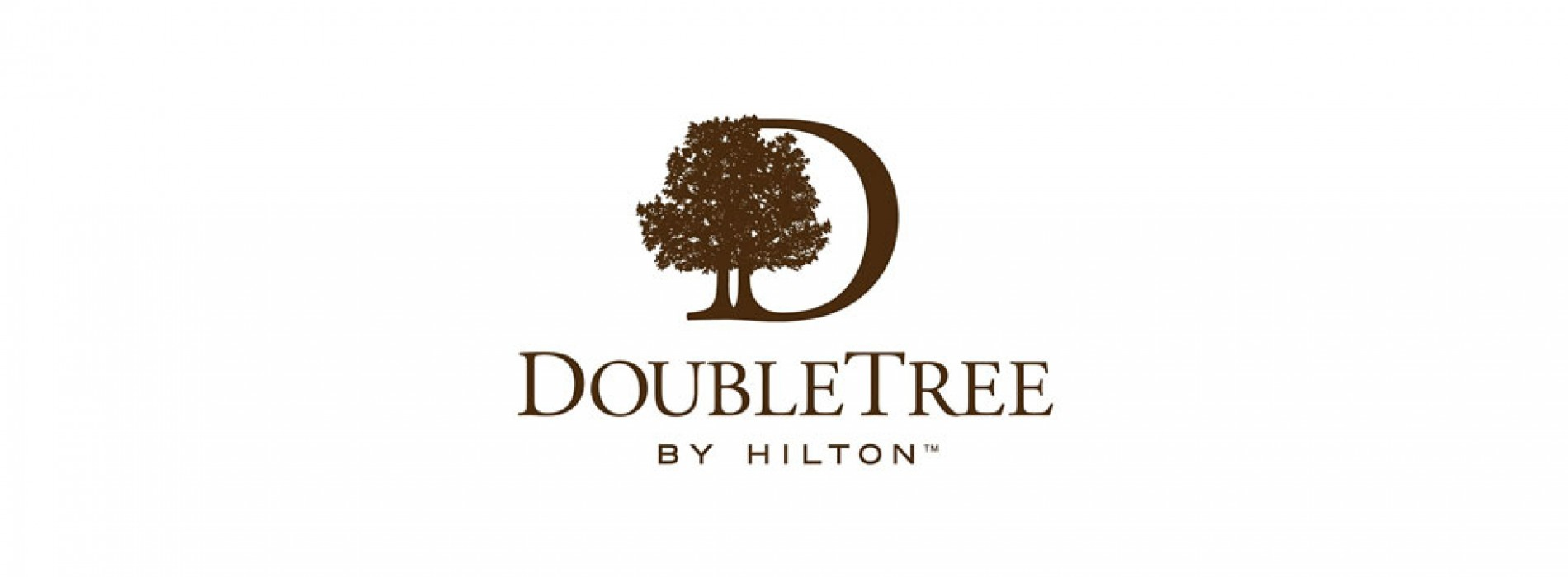 DoubleTree by Hilton opens new hotel in London