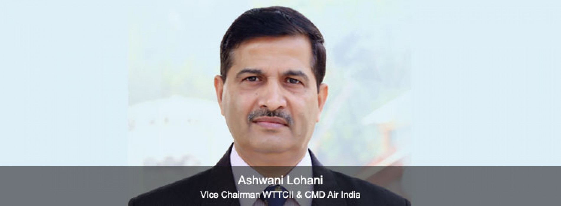 World Travel & Tourism Council, India Initiative appoints new office bearers for 2016